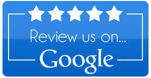 google-reviews-link